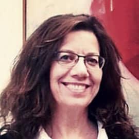 ג׳ולי מוטולה