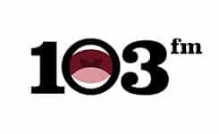 רדיו 103